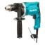 """สว่านกระแทก 16 mm 5/8"""" มาพร้อมกระเป๋าและอุปกรณ์เสริม รุ่น HP1630KSP ยี่ห้อ Makita (JP) Hammer Drill thumbnail 4"""