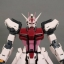 MG 1/100 (6629) Strike Rouge Ootori [Daban] thumbnail 9