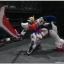 MG (026) 1/100 XXXG-01S Shenlong Gundam EW Ver. thumbnail 3