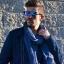 แว่นกันแดด HAWKERS DIAMOND BLACK SKY CLASSIC <ปรอทน้ำเงิน> thumbnail 10