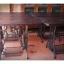 โต๊ะขาจักรเหล็กหล่อ รหัส7561ts thumbnail 3