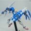 HG OO (38) 1/144 00 Raiser (00 Gundam + 0 Raiser) thumbnail 7