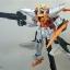 HG 00 (03) 1/100 GN-003 Gundam Kyrios thumbnail 7