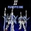 GAT-X105 + AQM/E-X02 Sword Strike (Ver 2.0) thumbnail 4