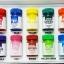 Gaia Color Setx10 thumbnail 1