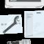 กรรไกรไฟฟ้า 3.2 มม. รุ่น JN3201 ยี่ห้อ Makita (JP) NIBBLER 710 W thumbnail 3