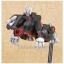 D-Style ZOIDS Death Saurer thumbnail 6