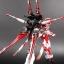 MG 1 / 100 (8806) Astray Red Frame [Daban] thumbnail 13