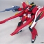 HG SEED 1/100 Saviour Gundam thumbnail 5