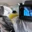 สาย AV IN สำหรับติดตั้งทีวี ในรถยนต์ Toyota fortuner โดยใช้จอเดิม thumbnail 2