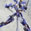 MG 1/100 Avalanche Exia Dash Ver.MB [Daban] thumbnail 9