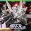 HG OO (18) 1/144 GNX-603T GN-X thumbnail 1