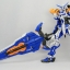 MG 1/100 (6605) Gundam Astray Blue Frame Second Revise thumbnail 8