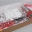 MG 1 / 100 (8806) Astray Red Frame [Daban] thumbnail 5