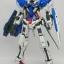 MG (023) 1/100 Gundam Exia thumbnail 3