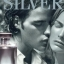 น้ำหอม Ralph Lauren Romance Silver for Men 100 ml. thumbnail 2
