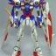 MG Wing Ver. KA thumbnail 3