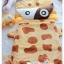 ถุงนอนเด็ก 2 in 1 >> ส่งฟรี thumbnail 3