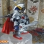 SD Knight Gundam + อาวุธเสริม [KD] thumbnail 8