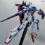 MG MSZ-006-4 Zeta Ver.2.0 HD color thumbnail 4
