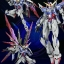 MG 1/100 Destiny Ver.MB + Wing Effect parts + Base [Momoko] thumbnail 4