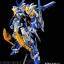 MG1/100 Blue Frame 2nd & 3rd [Momoko] thumbnail 12