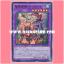 SPTR-JP028 : Apelion the Tamed Sacred Spirit Beast (Super Rare) thumbnail 1