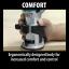 ทริมเมอร์ปรับรอบ+อุปกรณ์เสริม รุ่น RT0700CX3 ยี่ห้อ Makita (JP) thumbnail 9