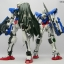 MG (024) 1/100 EXIA IGNITION MODE thumbnail 3