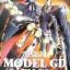 MG Crossbone Gundam X-1 Full Cloth thumbnail 1