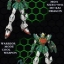 MG 1/100 Gundam Altron [Super Nova] thumbnail 3