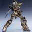 PG 1/60 Unicorn Gundam 03 Phenex [Daban] thumbnail 15