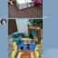 สระน้ำ สไลเดอร์เป่าลมไดโนเสาร์ INTEX+ปั้มไฟฟ้า+ส่งฟรี thumbnail 9