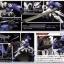 Gundam Astaroth (HG) thumbnail 6