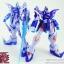 MG 1/100 XXXG-01D Gundam Deathscythe EW Limited Ver. [Momoko] thumbnail 6