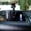 GPSนำทาง รุ่นGT999 16GB+AV-IN + กล้อง + เรดาห์ ระบบ Android CPU 2core 1.5Ghz 512DDRram 16GB memory + AV-IN thumbnail 15