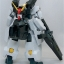 HG OO (26) 1/144 GN-008 Seravee Gundam thumbnail 4