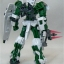 HG SEED (55) 1/144 Astray Green Frame thumbnail 3