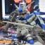 SD HiNu+ชุดฟันเนลและปืน [KD] thumbnail 10