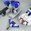 HG 1/60 Force Impulse thumbnail 5