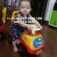 รถเด็กเล่น รถขาไถหน้ากบ thumbnail 5