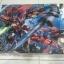 MG 1/100 (6602) Gundam Epyon EW Ver. thumbnail 2