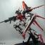 PG Strike Rouge +SkyGrasper +Aile Striker thumbnail 8