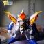 New Ryujin-Maru ริวโอมารุ thumbnail 15