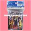 Bushiroad Sleeve Collection Mini Vol.58 : Super Dimensional Robo, Daiyusha x53 thumbnail 1