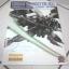 MG 1/100 Gundam Deathscythe-Hell EW Ver. [Momoko] thumbnail 3