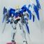 HG OO (38) 1/144 00 Raiser (00 Gundam + 0 Raiser) thumbnail 5