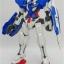 HG OO (44) 1/144 GN-001REII Gundam Exia Repair II thumbnail 5