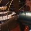 """พัดลมmarelli 17"""" รหัส16761mr thumbnail 7"""