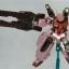 HG OO (58) 1/144 GN-008 Seravee Gundam (Trans-am Mode) thumbnail 6